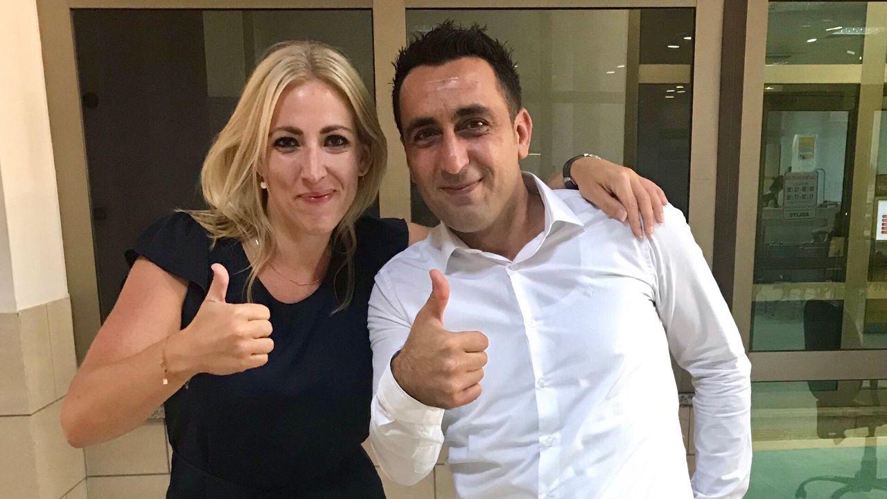Murat Memis op kandidatenlijst SP voor Tweede Kamerverkiezingen