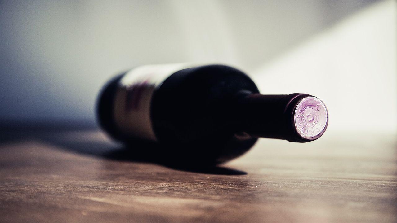 Man die wijn mee naar huis nam, is onterecht ontslagen
