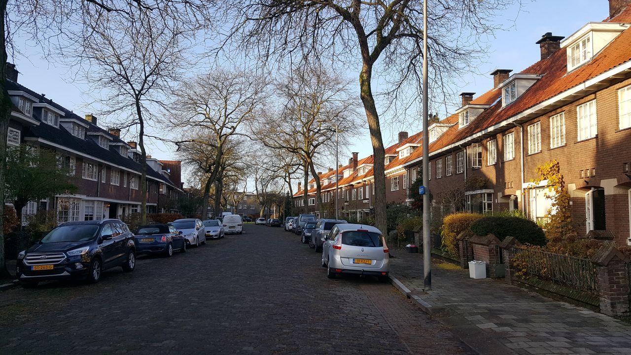 Eindhoven gaat door met energiebox: '3800 huishoudens bereikt'