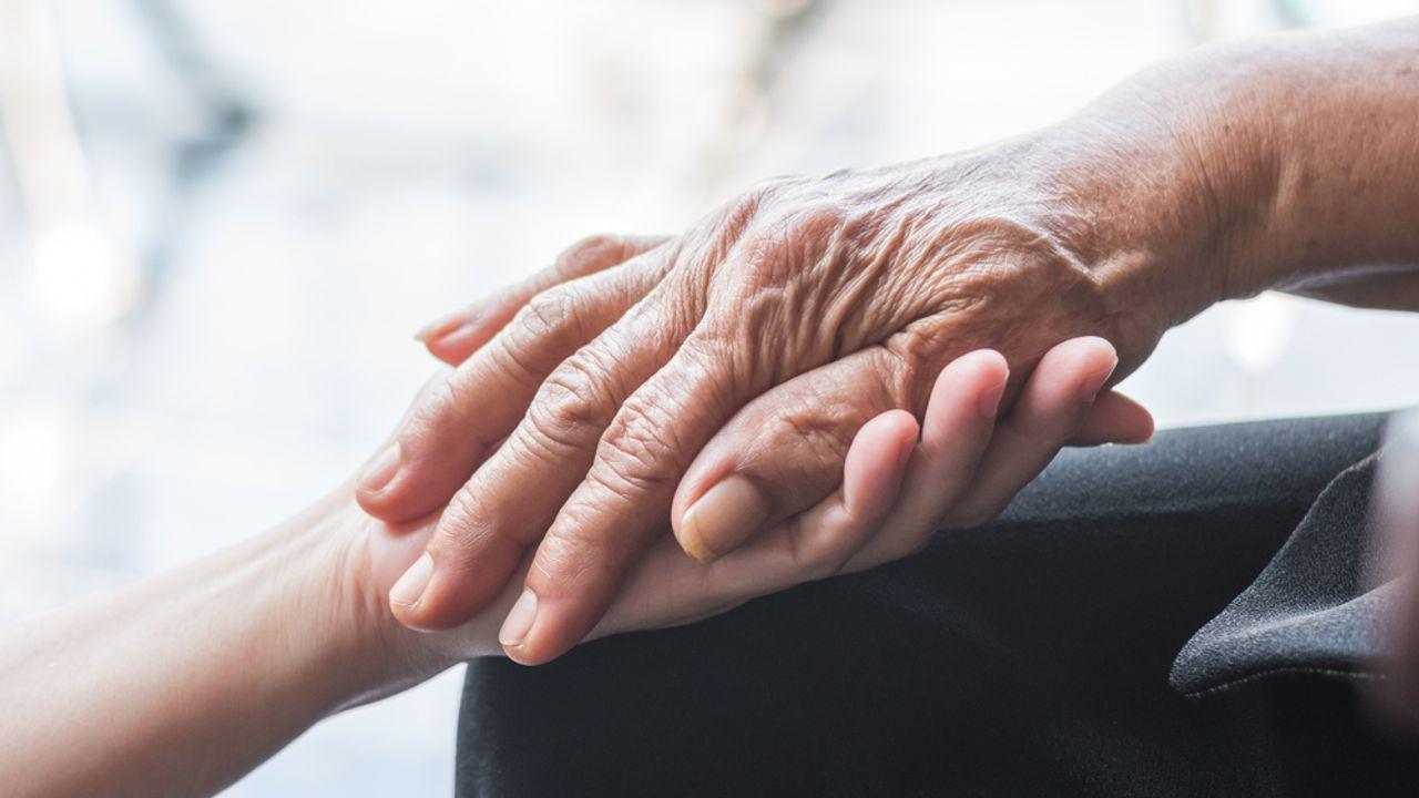 Eindhovense zorg scoort goed bij patiënten