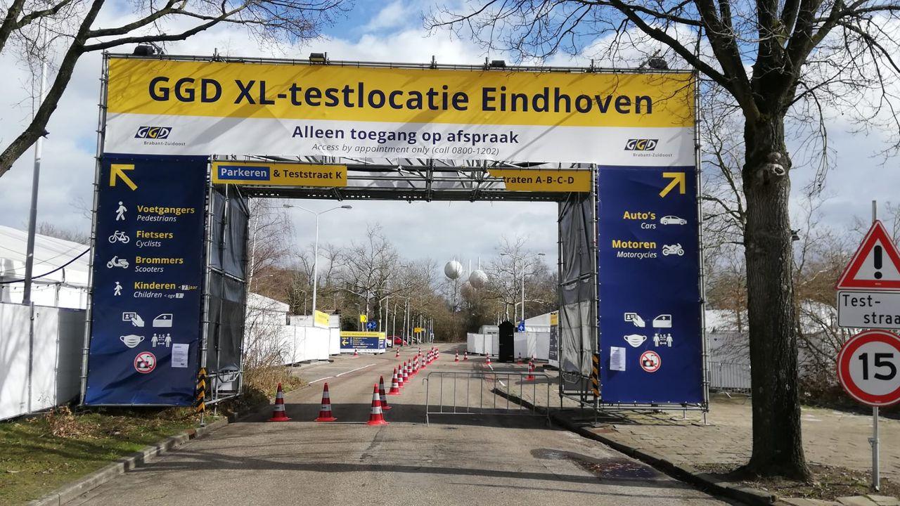 GGD Brabant Zuidoost gaat contactonderzoek anders aanpakken
