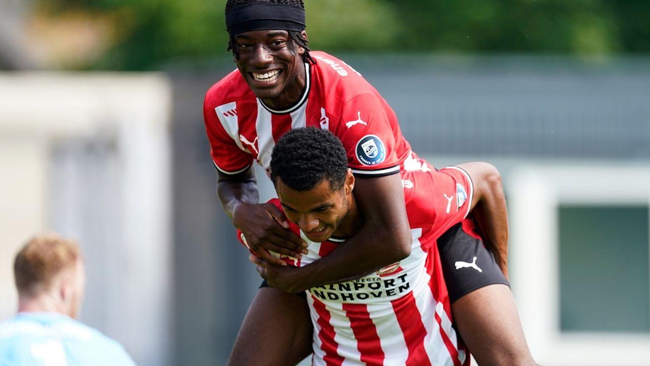 Heracles-PSV verplaatst voor Europa League