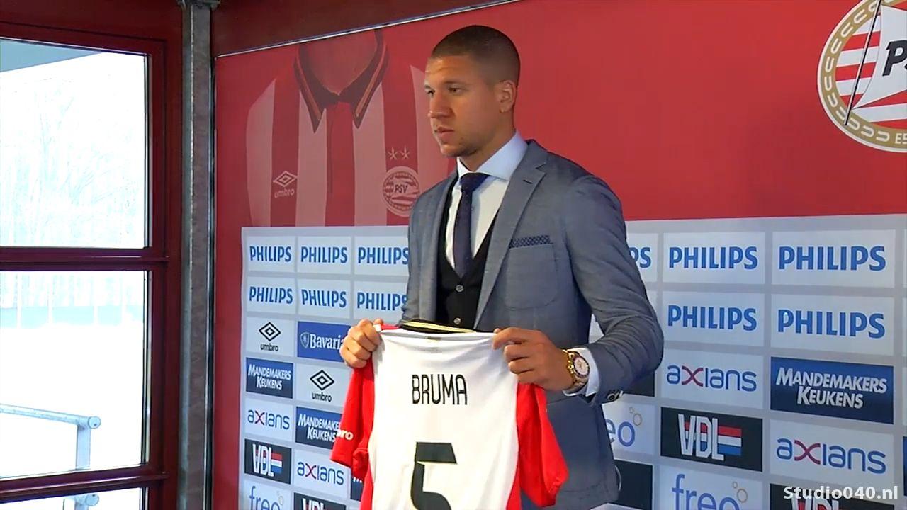 Boosheid na ongeval met oud-PSV'er