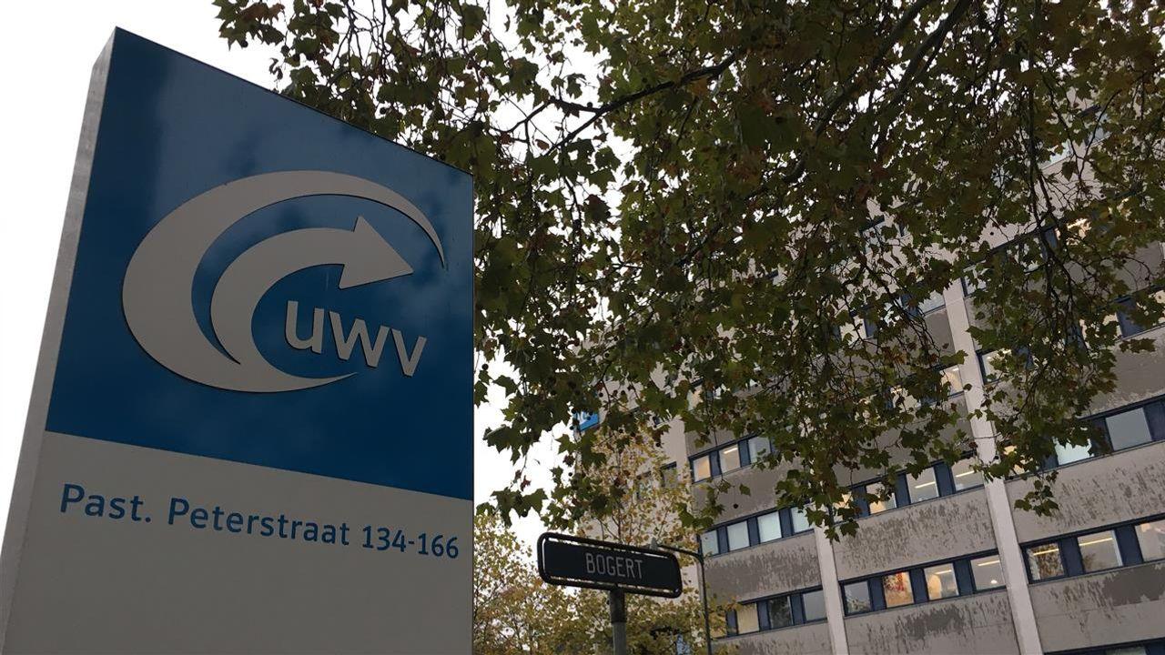 Aantal WW-uitkeringen loopt weer op; Eindhoven blijft buiten schot