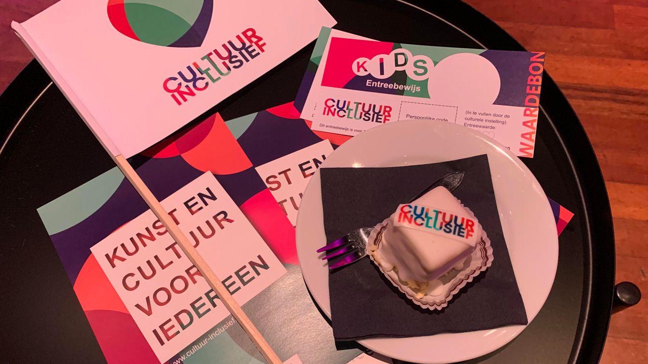 Cultuursubsidie voor twee Eindhovense amateurinstellingen