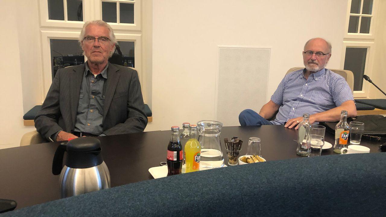 Waalrese partij ZW14 heeft nieuwe fractievoorzitter