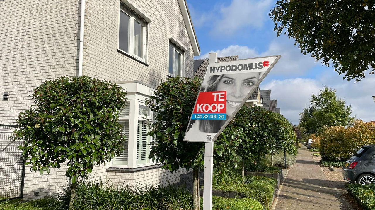 Makelaarsopleiding loopt storm: Fontys stelt limiet