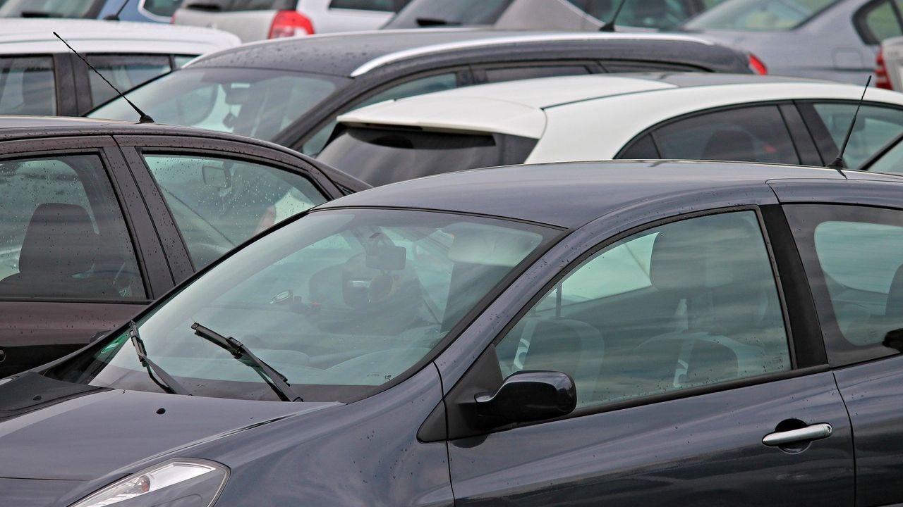 Eindhovens bedrijf moet stoppen met 'gratis' parkeerplaatsen