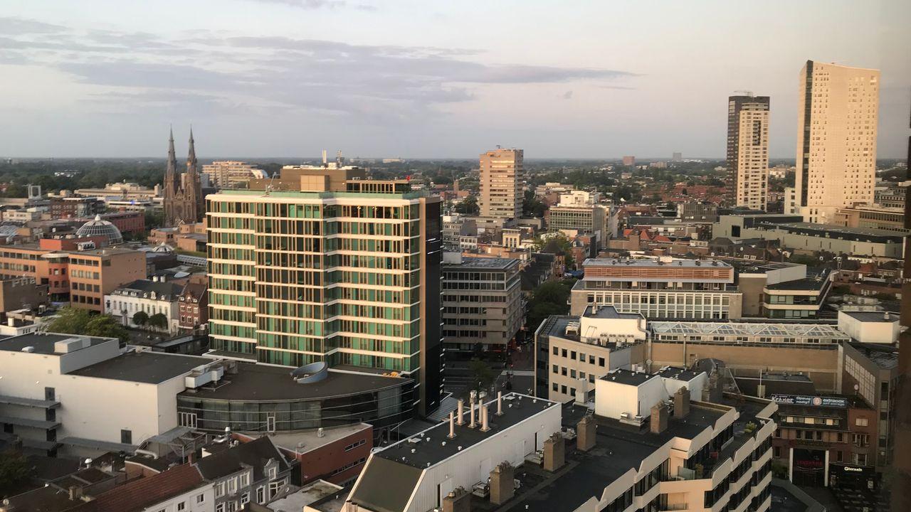 'Blik op Eindhoven' wil luisteren naar de 'silent voices' in de stad