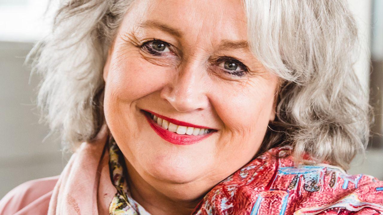 GGD-directeur Ellis Jeurissen genomineerd voor Topvrouw van het Jaar