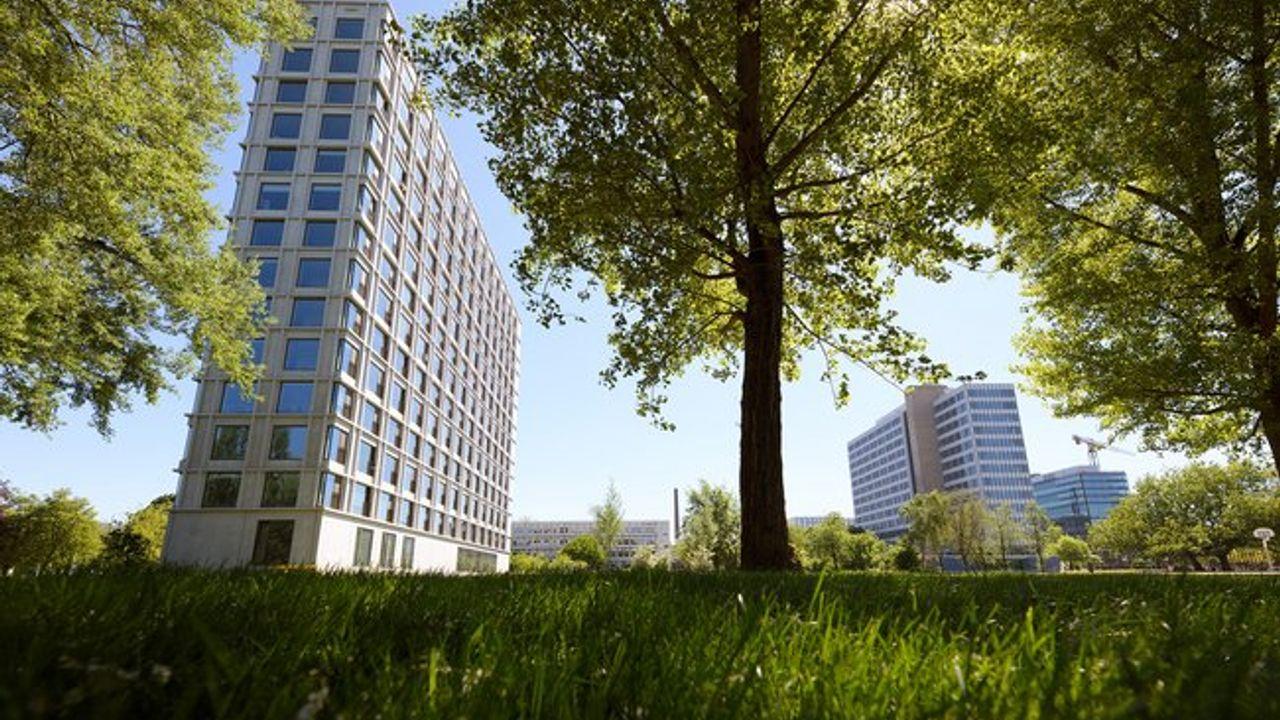 Eindhoven: zo'n 3000 studentenwoningen erbij in 2028