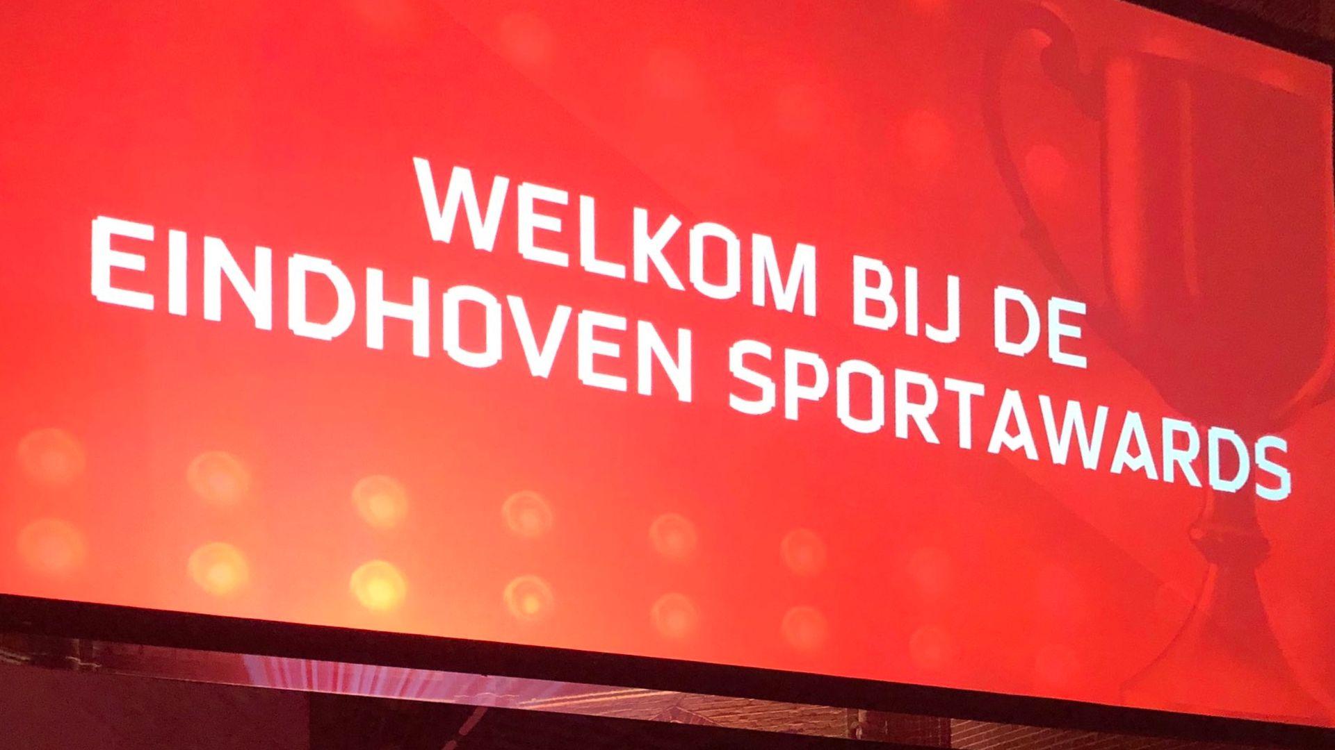Sportawards 2020