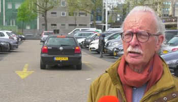 Bewoners in verzet tegen extreme hoogbouw Eindhoven